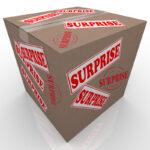 Gift Shipping