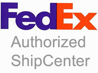 FedEx Grand Rapids, Michigan