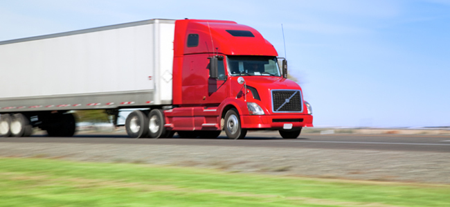 LTL Freight Shipping Grand Rapids, Michigan